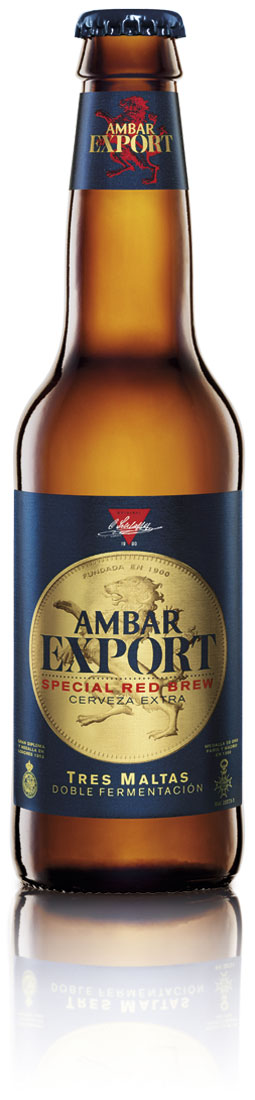 web_ambar_export